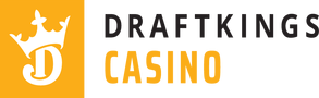 draftkings casino pa review