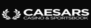 caesars sportsbook pa bonuses