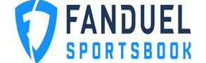 fanduel sportsbook pa bonuses