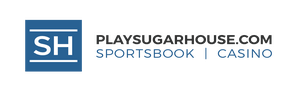 sugarhouse sportsbook pa bonuses